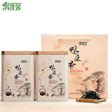 Ya Yun Xin Phoenix mountain oolong tea Wu Dong Cong single snowflake duck feces incense single fir tea from tea tea Single