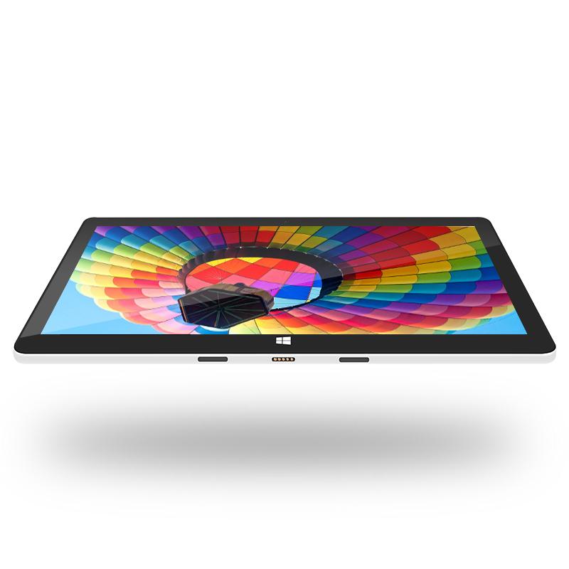 寸 11.6 系统 win10 平板电脑二合一笔记本 Pro 6s EZpad 中柏 Jumper