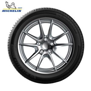米其林轮胎 215/60R16 99V PRIMACY 4 浩悦 正品包安装