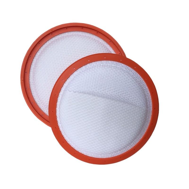 美的吸尘器配件HV过滤棉过滤网海绵C3-L148B C5-L181B C3-143C