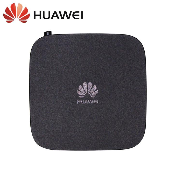 无线全网通高清家用电视机网络播放器 WIFI 带 EC6108V9C 华为机顶盒