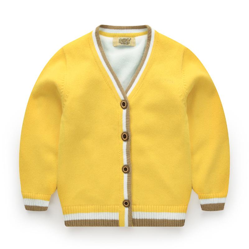 天天特价新生儿毛衣冬男女宝宝加绒加厚打底婴儿针织羊毛保暖开衫
