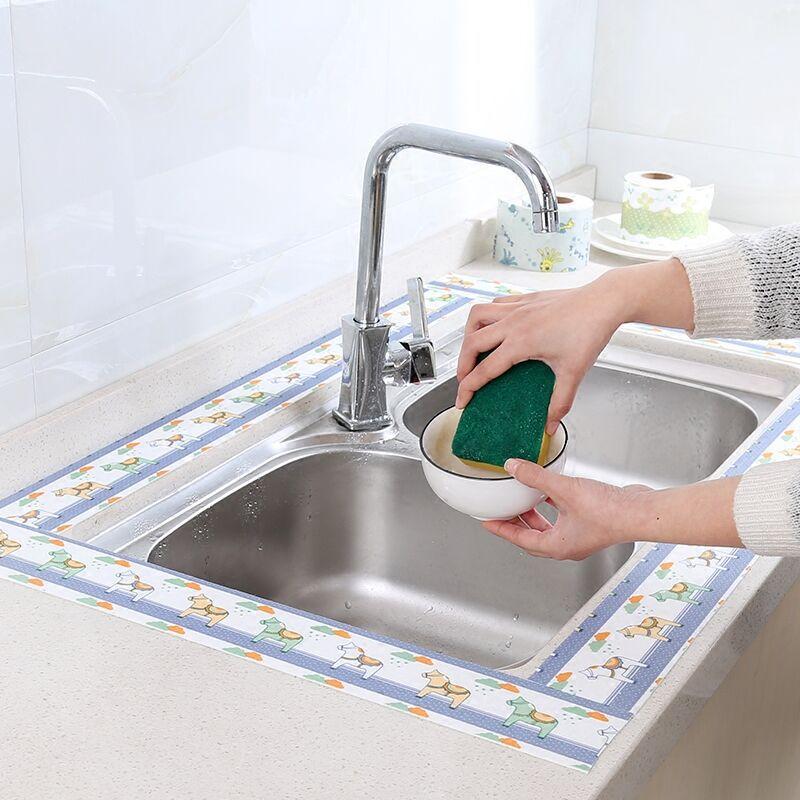 厨房用品家用大全居家日用品小百货家庭用具创意小商品实用小物件