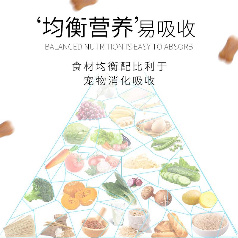 伊萨 艾潍泰迪金毛狗粮20kg40斤 幼犬天然粮奶糕粮优惠券