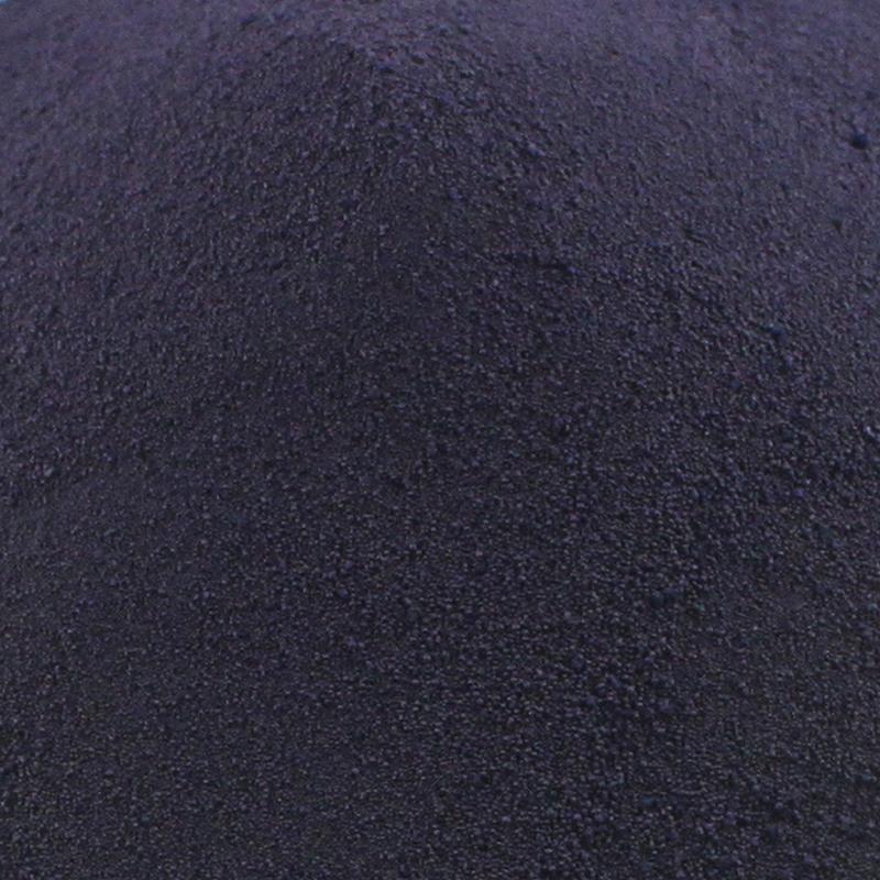 手工印染蜡染扎染DIY染料材料包传统蓝靛蓝染料标准套装