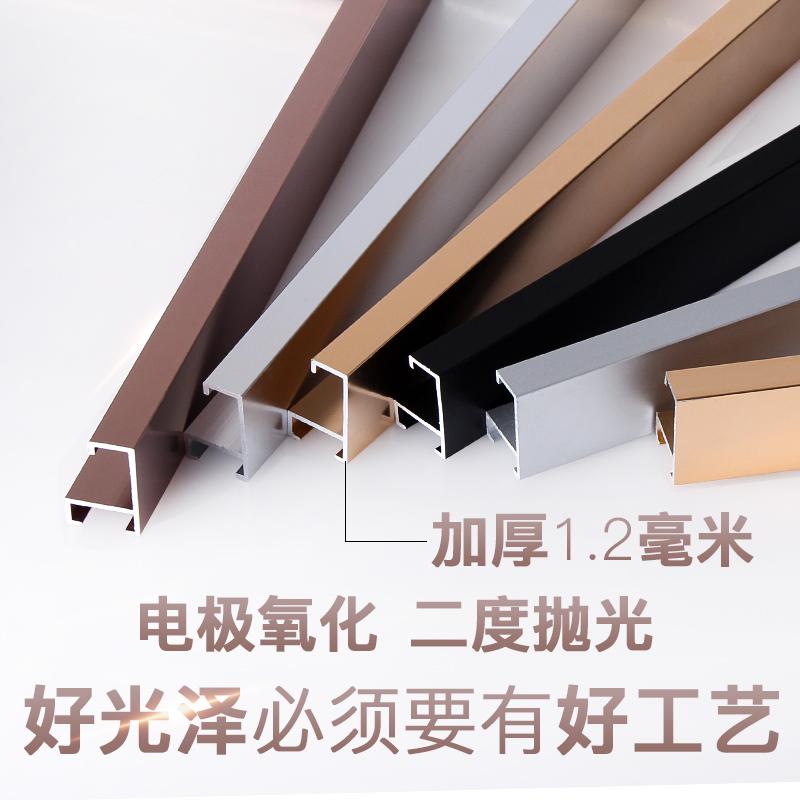 工商营业执照正本副本a3a4铝合金相框画框挂墙保护套证件证书框