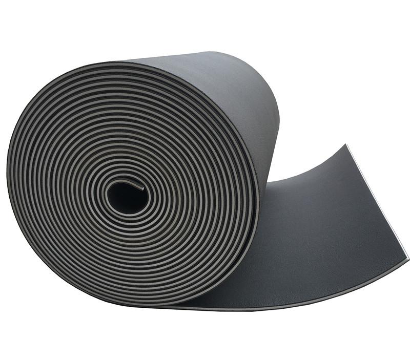 包邮隔音垫架子鼓钢琴跑步机减震垫舞蹈室地板缓冲垫防震吸音棉