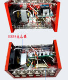 Vintage classic Old Master 12v power inverter power and durable handpiece power converter booster