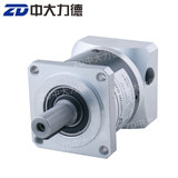 ZD medium and large motor 80ZDF right-angle planetary reducer step servo motor small gear reducer motor