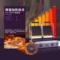 锦十邦帕尼尼商用电热压板扒炉双头全坑三文治烤牛扒鸡扒面包机器