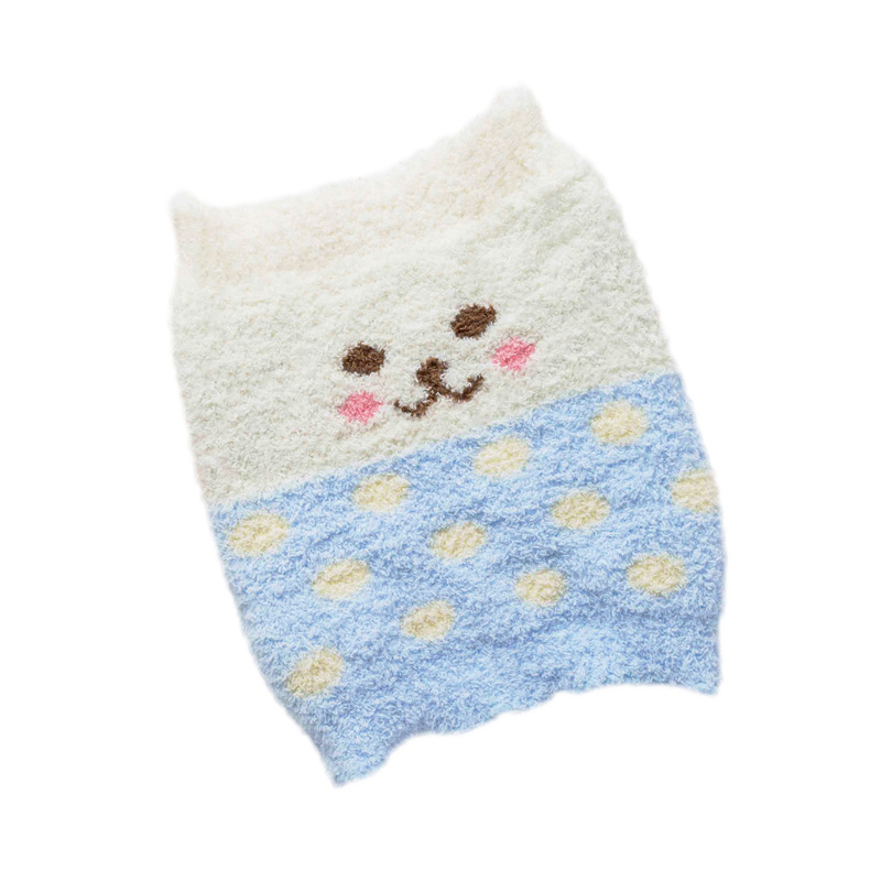 宝宝肚围加长加厚护肚围婴儿肚脐围秋冬肚兜儿童护肚脐保暖护肚子