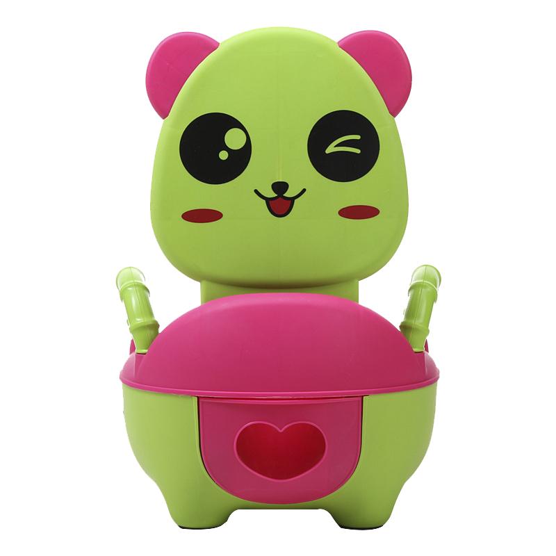 加大号抽屉式幼儿童坐便器女宝宝 婴儿男便盆尿盆 小孩马桶座便器