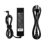 Charger suitable for Lenovo thinkpad laptop power cord adapter 20V4.5A / 3.25A