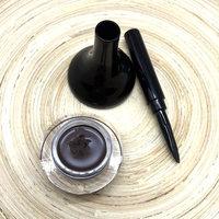 现货 韩国tonymoly托尼魅力眼线膏胶液笔 防水不晕染酒红棕色黑色 (¥40)