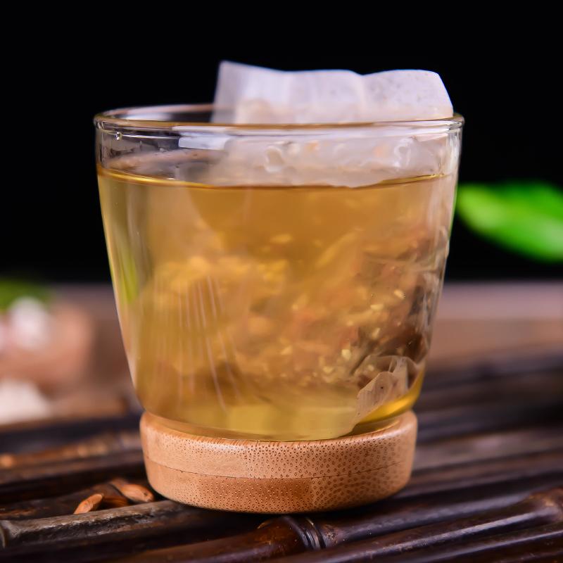 芡实红豆薏仁茶去男濕气薏米粉排祛女濕茶除祛清濕气女性濕热茶