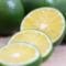 海南水果青柠檬新鲜净果3斤非金桔黄柠檬