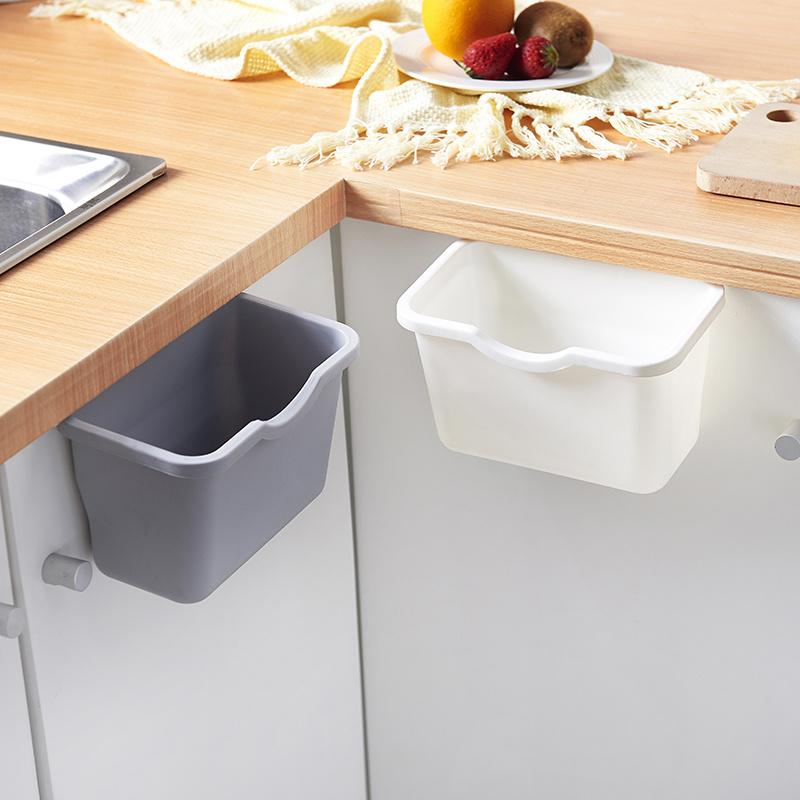 家居厨房用品用具小百货工具实用置物架家用懒人收纳神器创意大全