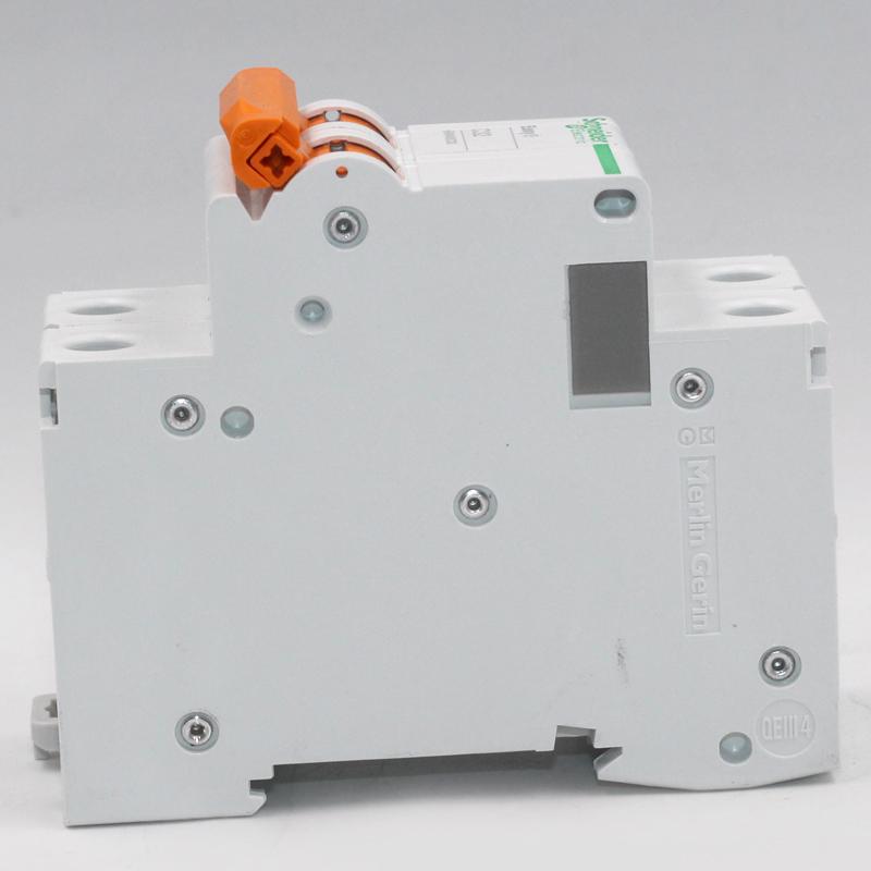 ䷹�c��*����an9�%:+��)�h�_施耐德 ea9an 2p c32a 小型断路器 ea9an2c32 全新原装正品