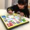 飞行棋磁性小号儿童小学生大号成人家庭亲子生日礼物飞机游戏棋