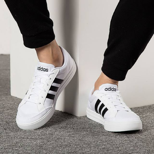 adidas low cost