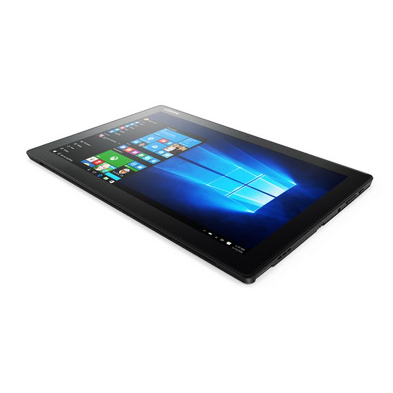 办公超极本 win10 二合一触控平板便携商务 510 MIIX 联想 Lenovo