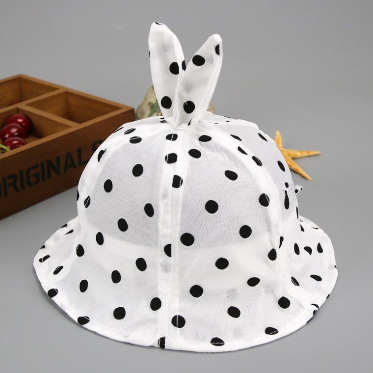 2 岁女宝宝夏天遮阳帽 1 0 个月刺绣婴儿 910 九 8 八 7 七 6 六 5 五 3 夏季帽子