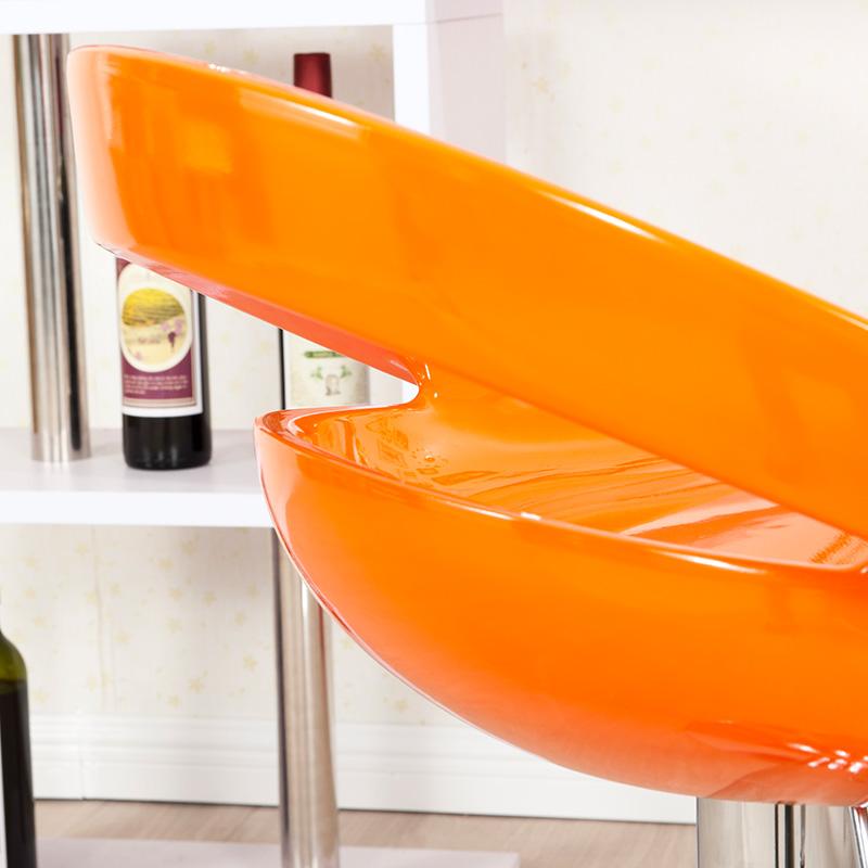 特价包邮欧式吧台椅升降靠背ktv吧台椅吧椅吧台凳高脚凳酒吧椅子
