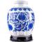 贵州君中元10斤坛装白酒酱香型高度整箱特价纯粮食酒高粱原浆老酒