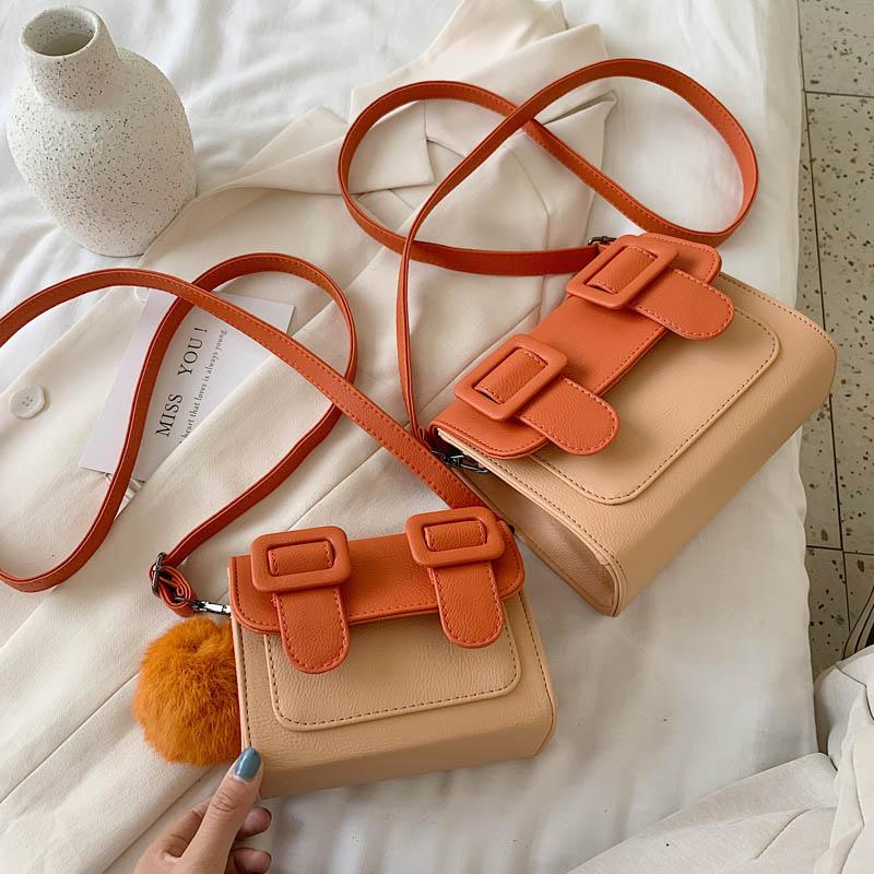 迷你剑桥包mini版质感流行小包包女2020新款潮夏天清新网红斜挎包