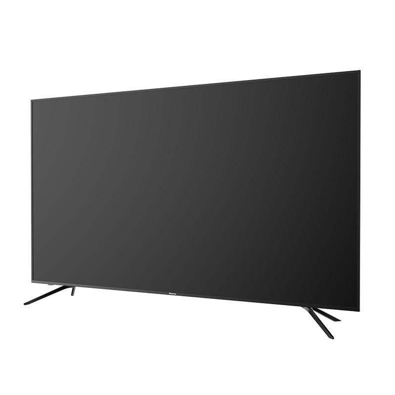 65 智能语音网络液晶平板电视机 超清 4K 英寸 75 75E3D 海信 Hisense