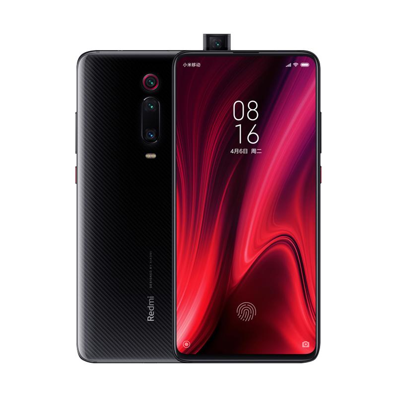 全网通正品 k20pro 店红米 855 官方网旗舰手机全新款升降摄像骁龙 Pro K20 Redmi 小米 Xiaomi 期免息 6 当天发货
