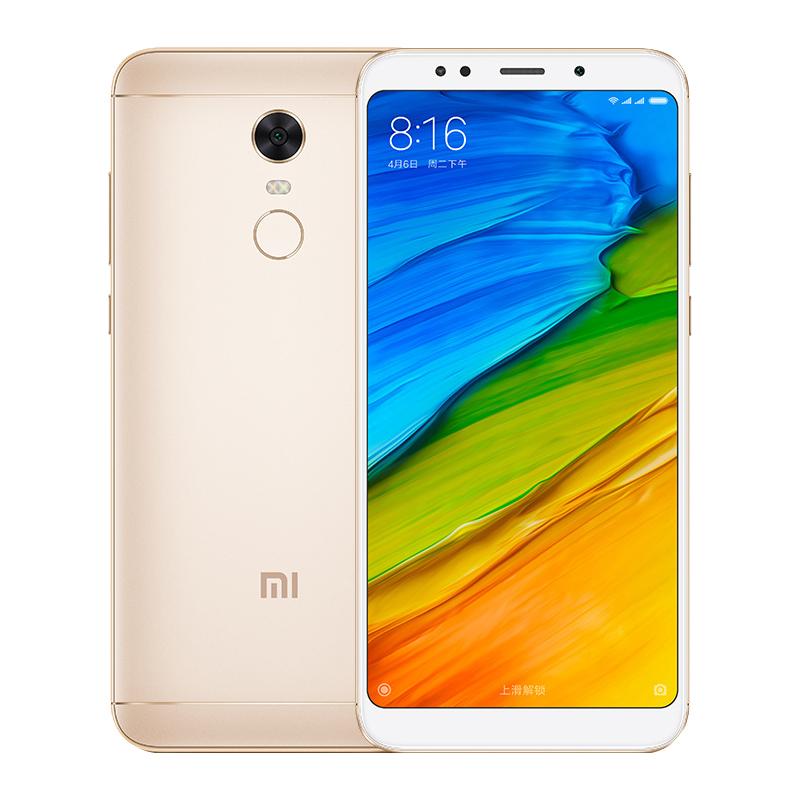 7 智能机 6A 学生价老人机全面屏手机红米 note5 红米 6pro 正品官方旗舰店 plus 5 红米 小米 Xiaomi 元起 9 9 到手价 64G