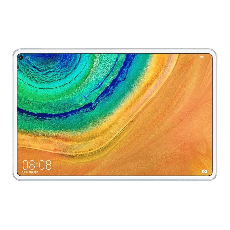 寸平板二合一安卓官方旗舰店正品 10 全面大屏全网通话 ipad 英寸新款 10.8 平板电脑 Pro MatePad 华为 期免息 12