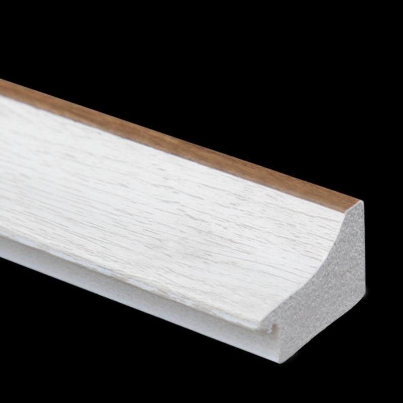 王斌中式欧式实木ps发泡国画框相框外框装饰线条镜边框条厂家228A