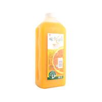 味全每日C鲜橙汁 (¥28)