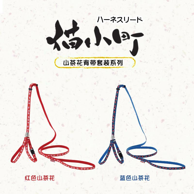 Petio牵引绳防止被忽悠,需要注意的几点