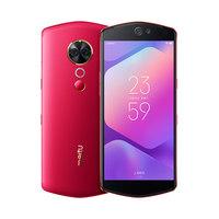 直降300Meitu/美图 T9美图T9手机自拍t8美颜t9s官方正品V7限量版x (¥1399)