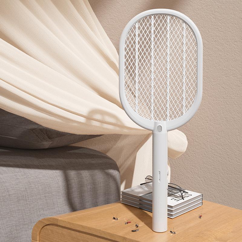 久量电蚊拍
