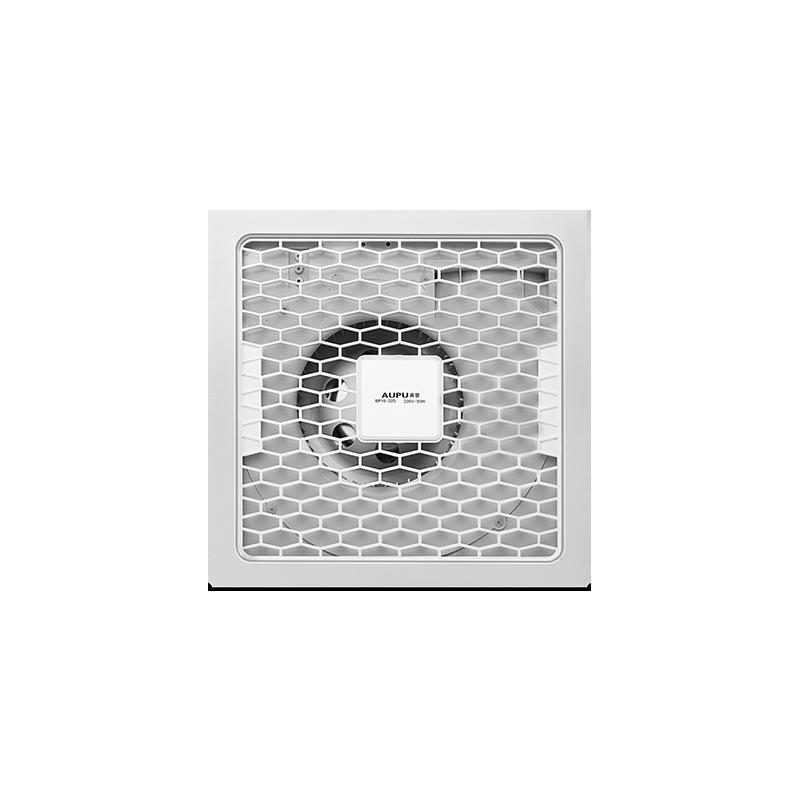 22D BP16 奥普换气扇官方旗舰店官网集成吊顶厨房卫生间静音排风扇