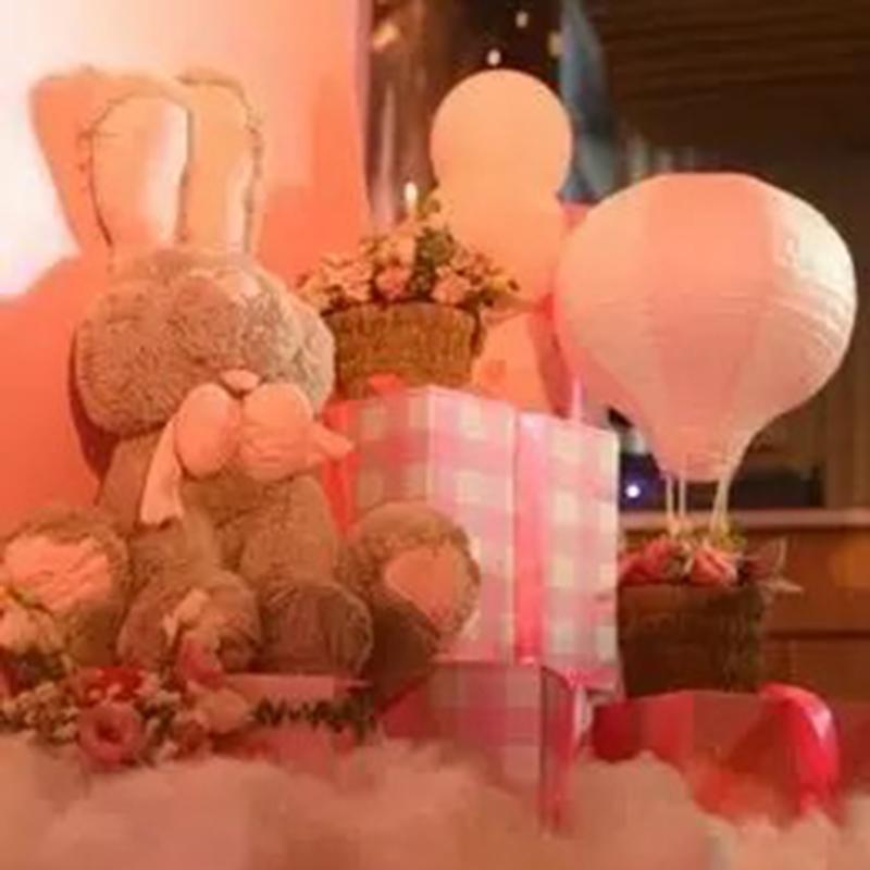 美国兔邦尼兔子公仔玩偶大号毛绒玩具布娃娃可爱睡觉抱女孩萌韩国