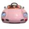 儿童电动车四轮跑车可坐人小孩摇摆1-3-4-5岁宝宝玩具带遥控汽车