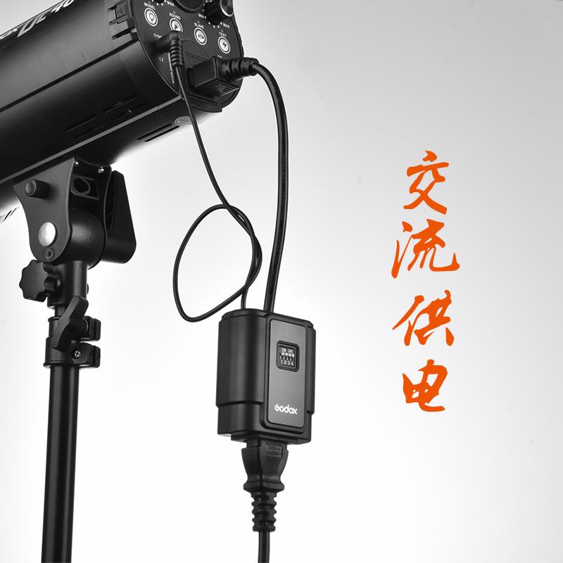 神牛DM-16 闪光灯引闪器发射器无线触发器影室灯单反相机接收器