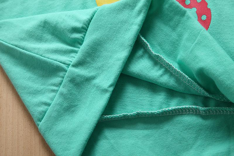 儿童装女童春装套装2019新款韩版中小童长袖运动时尚春季两件套潮