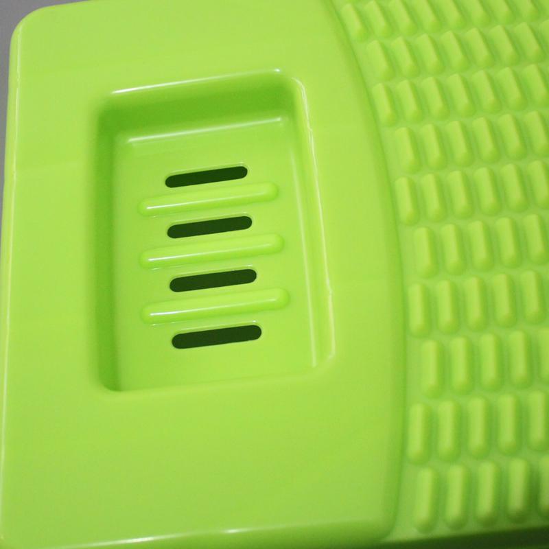 搓衣板塑料 加厚大号洗衣板 耐用塑料搓衣板PP调教老公搓衣板跪用