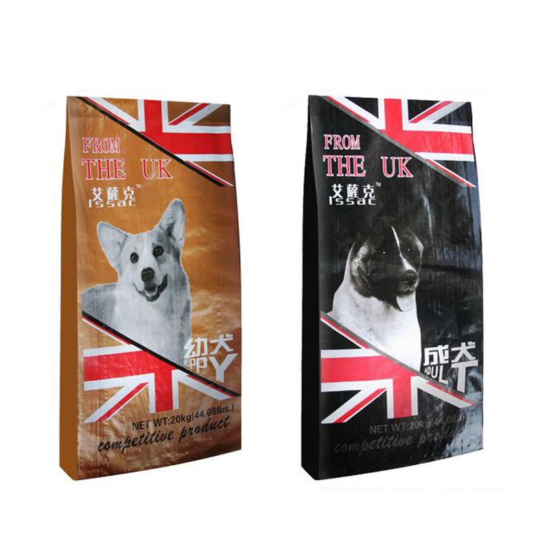 狗粮20kg40斤 金毛边牧萨摩耶拉布拉多大型犬成犬幼犬粮通用型优惠券