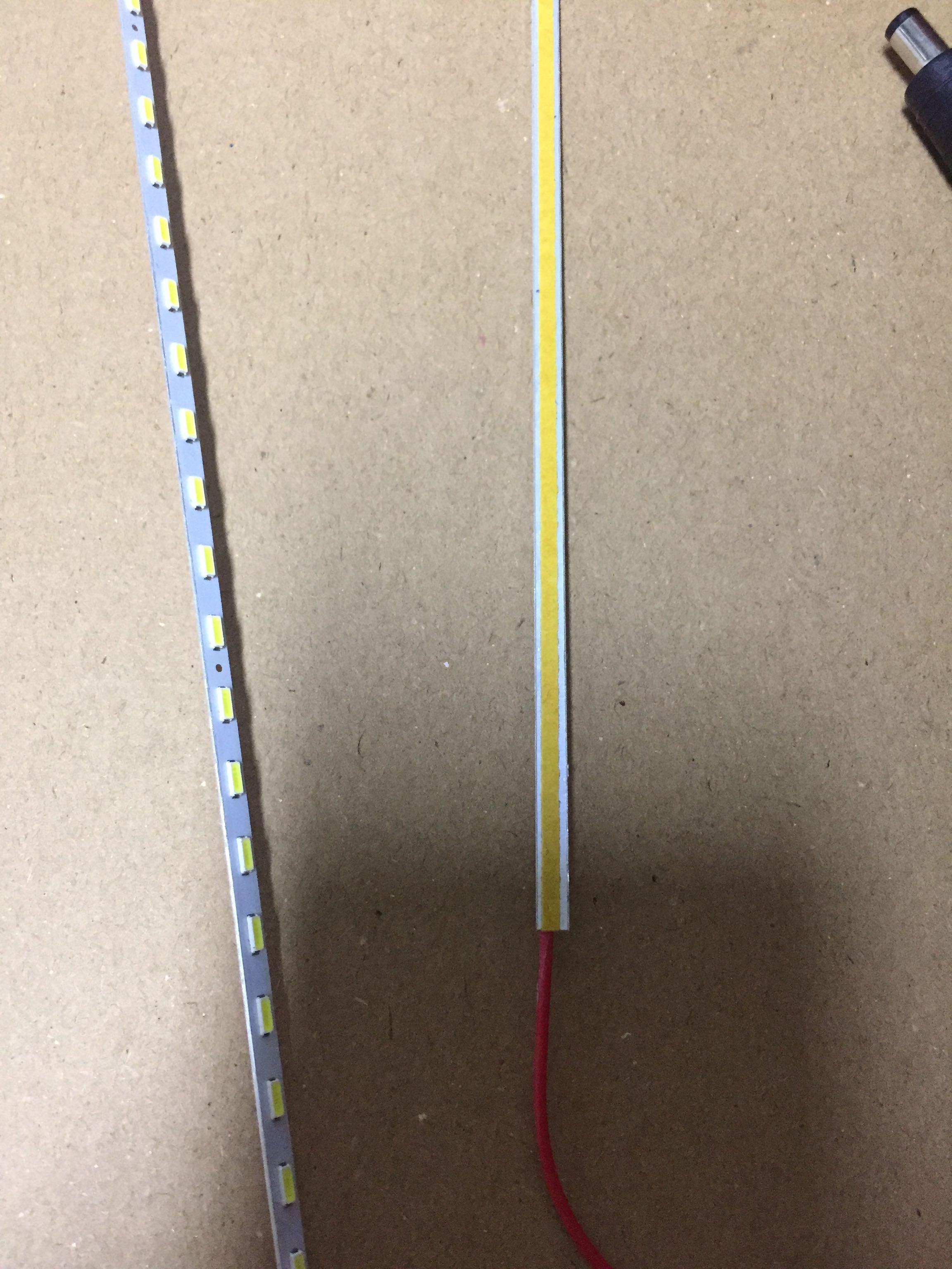 120 60 30 30 1200 600 300 300 工程灯平板灯灯条 LED 集成吊顶