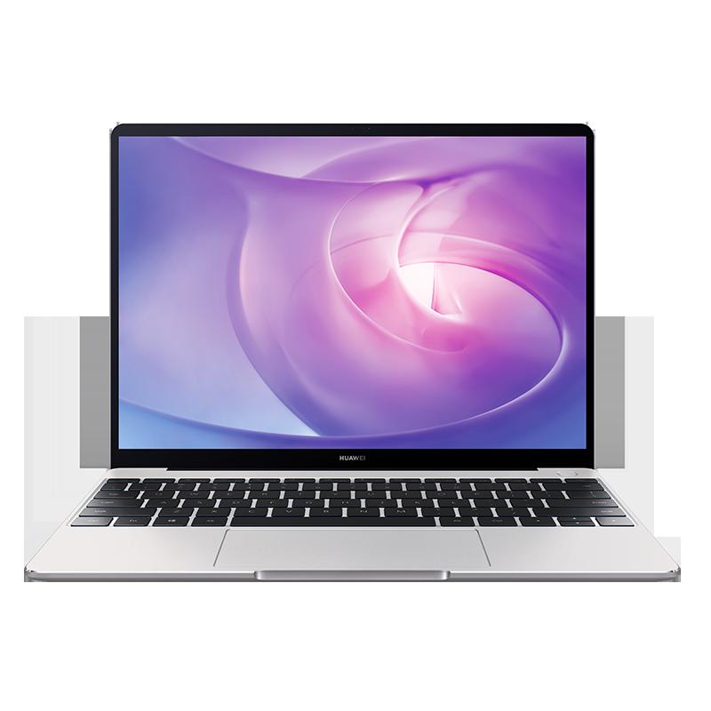 笔记本电脑 系统 Windows 集显 SSD 512GB 16GB 8GB R5 锐龙版 13 MateBook 华为 Huawei 期免息 3 正常发货