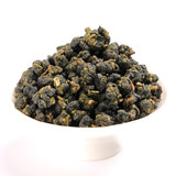 Taiwan imported high mountain tea Dayuling tea oolong tea bagged fragrant high cold tea with sweet and sweet flavor