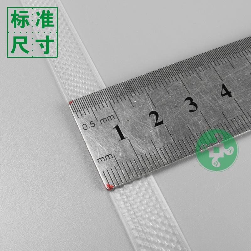 塑料捆钞带银行专用捆钞机半全自动10万塑料扎钞带扎把带4桶郑州