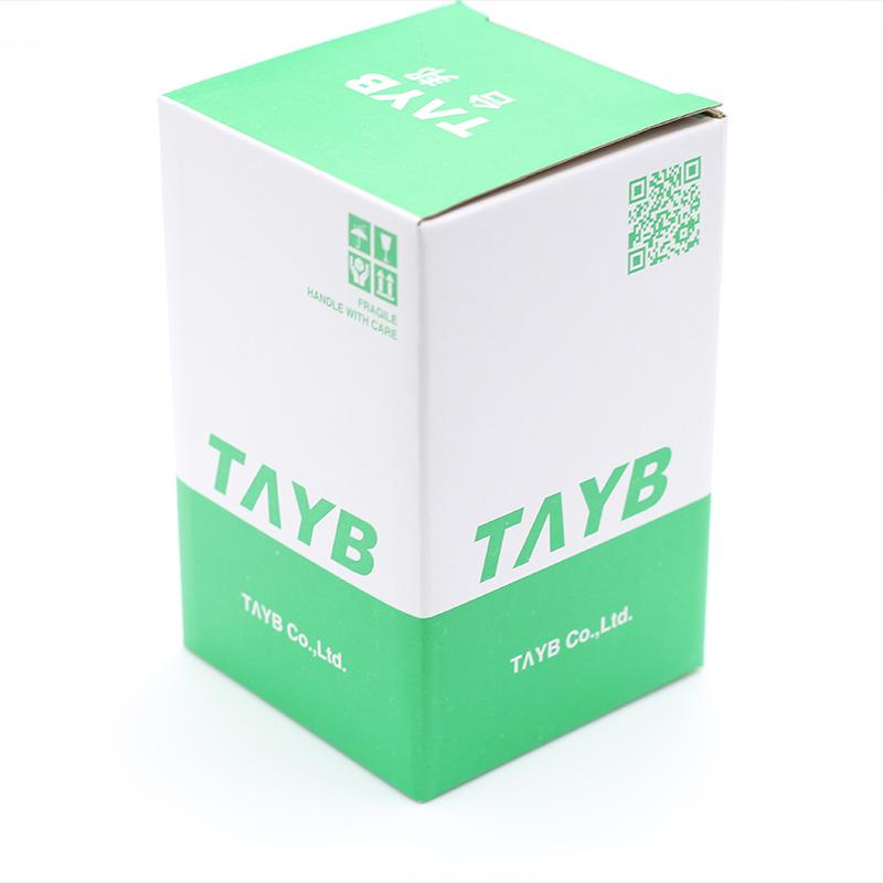 台邦警示灯 小型警报灯 岗亭消防工厂TB-72DJ LTE-2071J带声音LED